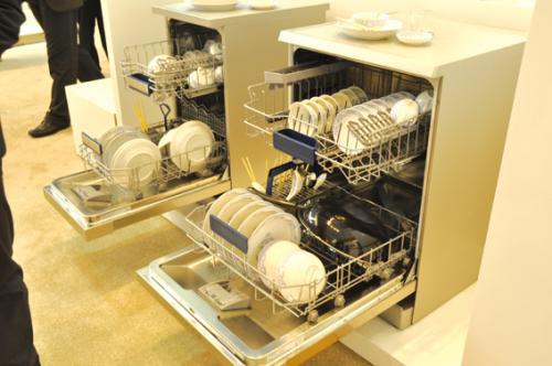 南阳小家电产品-洗碗机