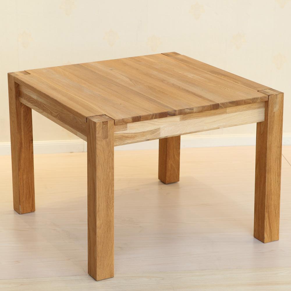 小家电-实木桌椅