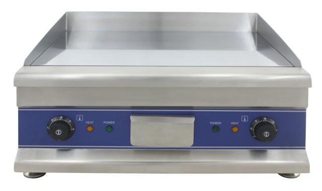 厨房用具-气扒炉