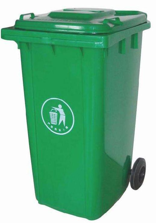 南阳厨房用具收纳-垃圾桶