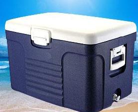 南阳餐饮厨房用具-冰盒