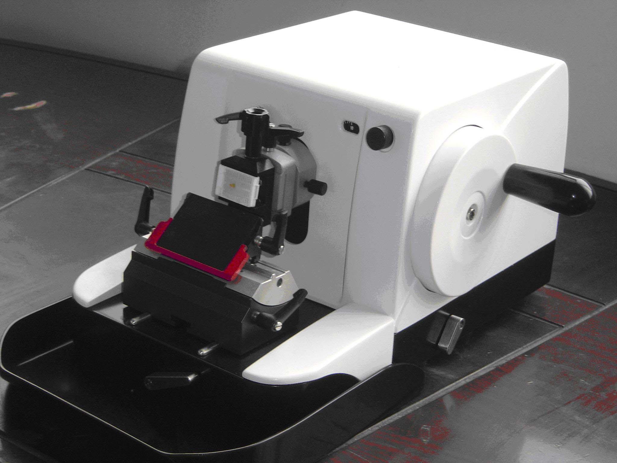 南阳工业制冷设备-切片机