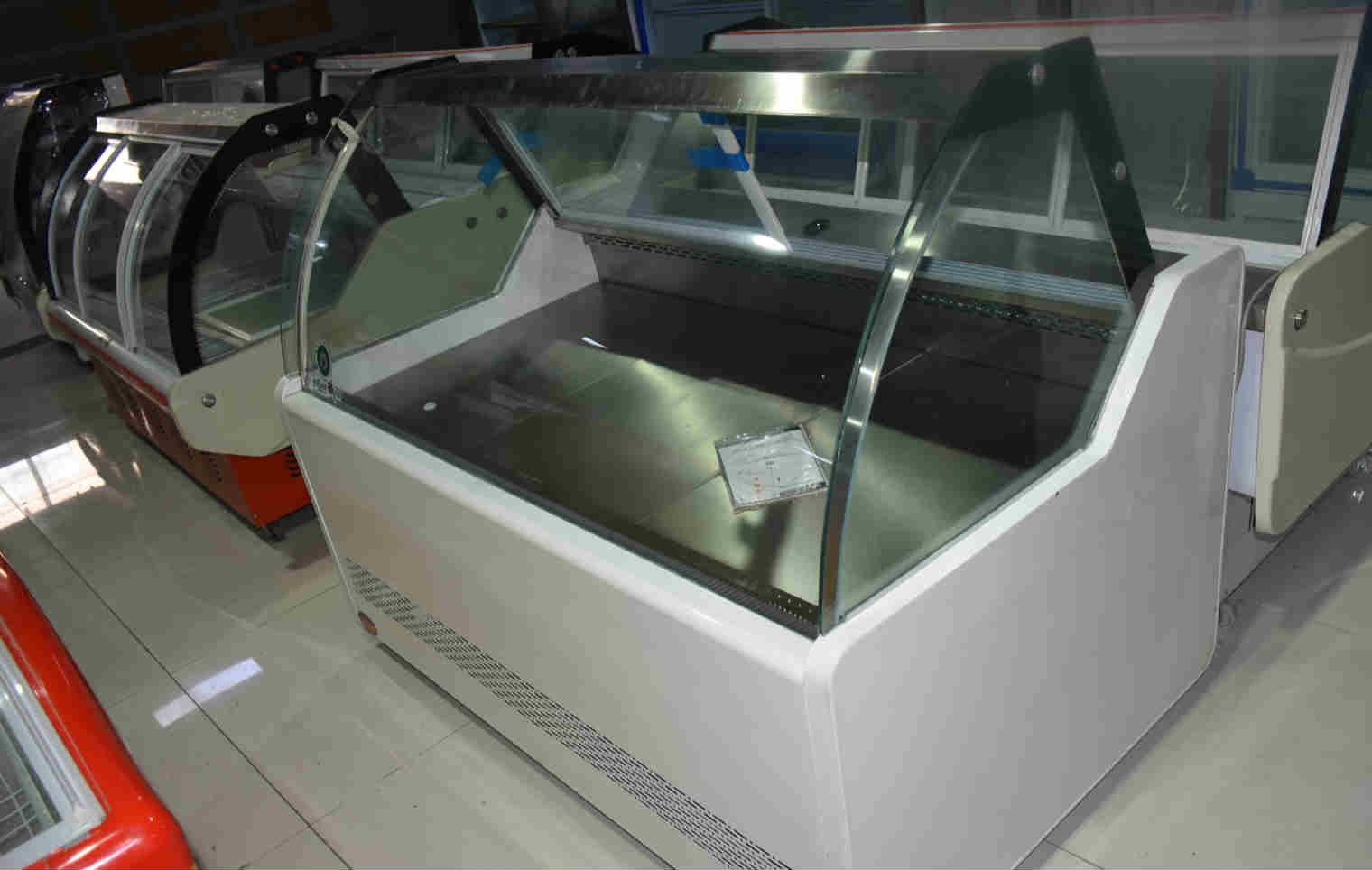 南阳制冷设备批发市场
