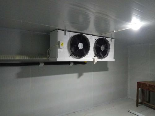 南阳制冷设备