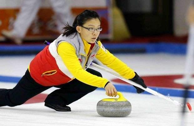 """11月迎国际冰壶赛事""""首秀"""" 水立方冰水转换结构月底完工"""