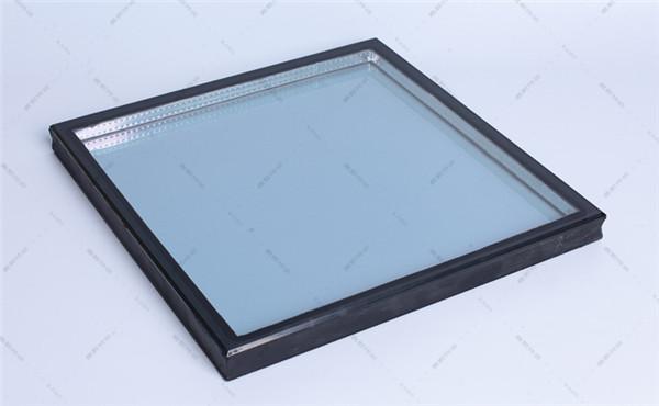 西安中空玻璃