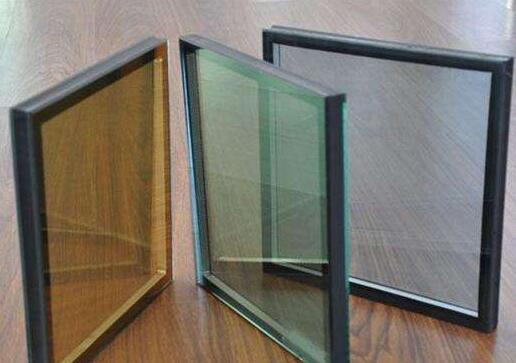 西安中空玻璃哪家好