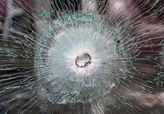 西安防弹玻璃哪家好