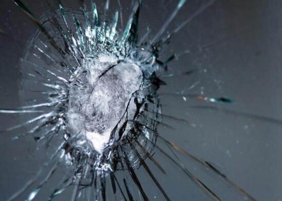 西安防弹玻璃厂家