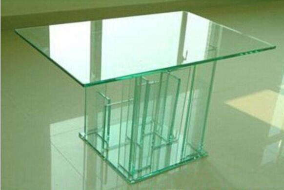 你知道西安钢化玻璃与普通玻璃的差别吗?