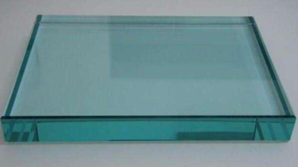 那么什么是陕西钢化玻璃?