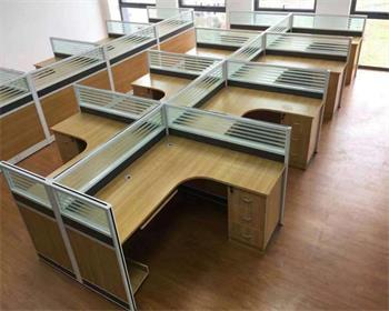 遵义办公桌椅定制