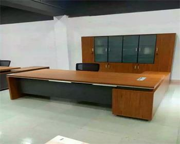 遵义办公桌