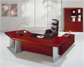 遵义办公桌椅合作