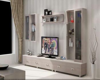 电视柜定制