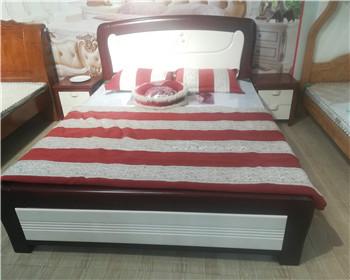 遵义板式床定制