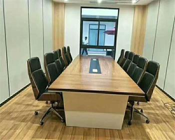 遵义会议桌