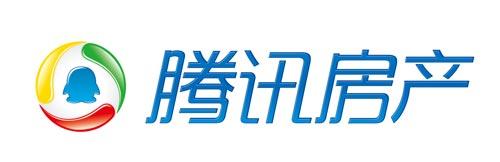 旭阳展览合作客户-腾讯房产