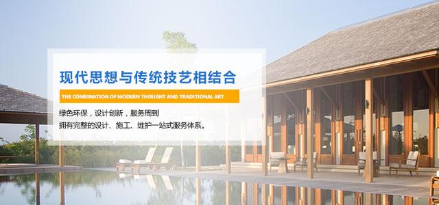内蒙古创欧瑞钢结构有限公司
