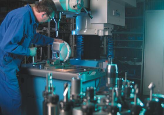 西安燃烧机生产