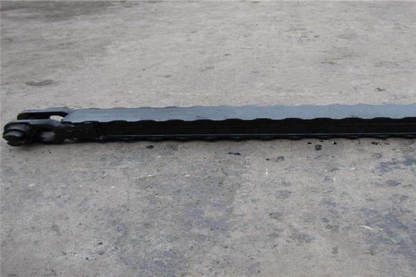 使用礦用鉸接頂梁可以緩解運輸壓力的說法正確嗎?