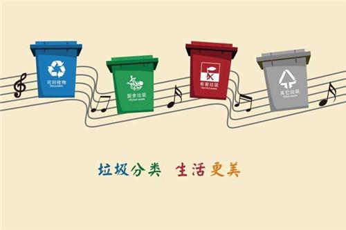 商丘生活垃圾处理设备公司哪家好