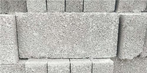 信阳环保标砖