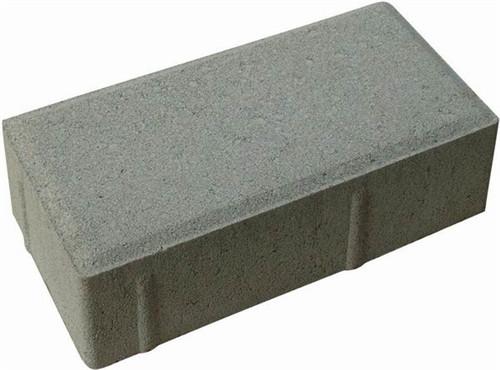 信阳透水砖生产