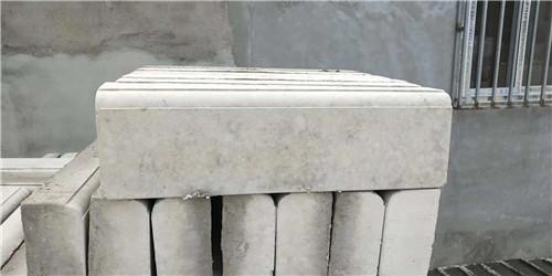 信阳环保砖有哪些特点呢?