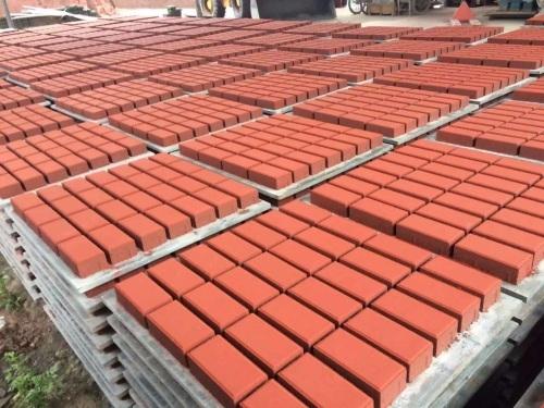 现在市场上的透水砖价格为什么会有高低之分呢