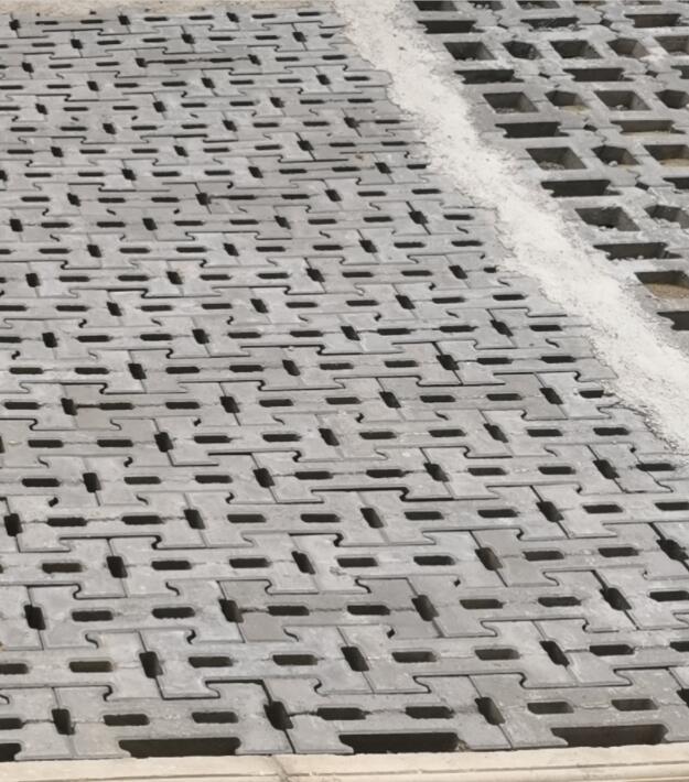 水利护坡砖批发