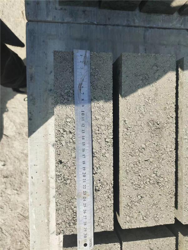 信阳水泥木砖