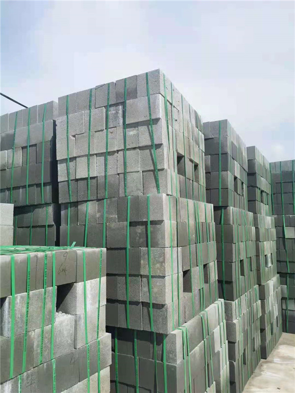 信阳水泥木砖厂家