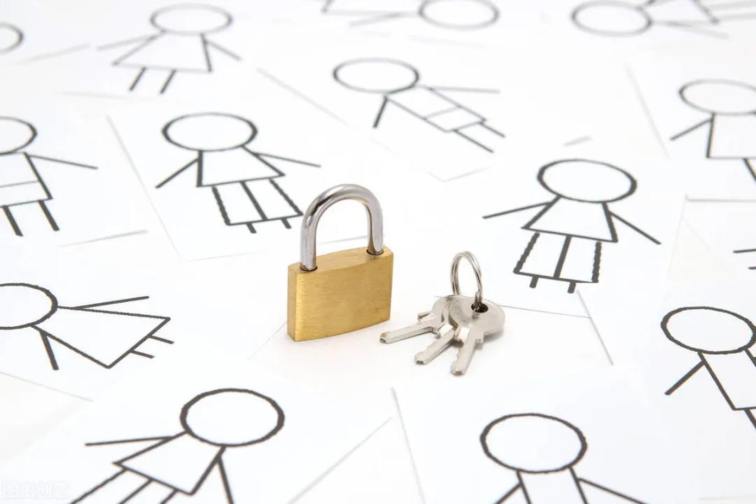 你知道智能门锁的优缺点吗?