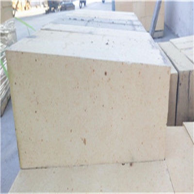 辽宁高铝耐火砖