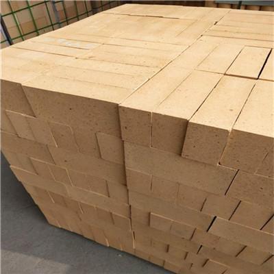 耐火砖的耐久性与很多因素都有关系