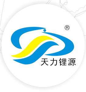 辽宁耐火砖厂家与新乡天力锂能股份有限公司的成功案例