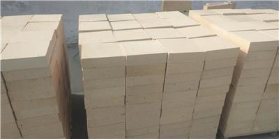 辽宁高铝耐火砖厂家