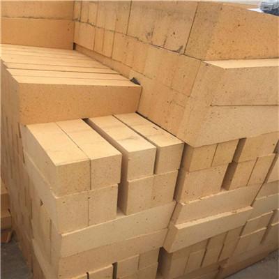 擎恒耐火砖的结构和用料的改进,它可以降低一部分的基础造价并且节约钢筋混凝土