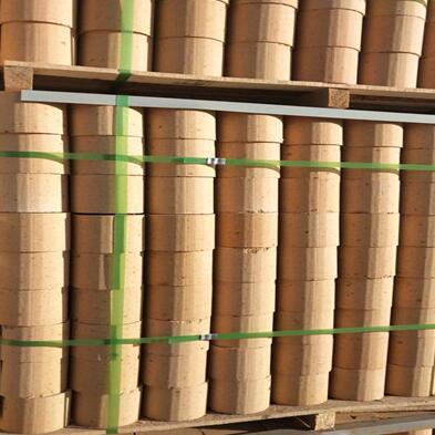 耐火砖是什么?黏土耐火砖厂家给大家具体的详解?