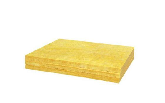 耐火砖为什么比红砖贵?耐火砖厂家带大家详解?
