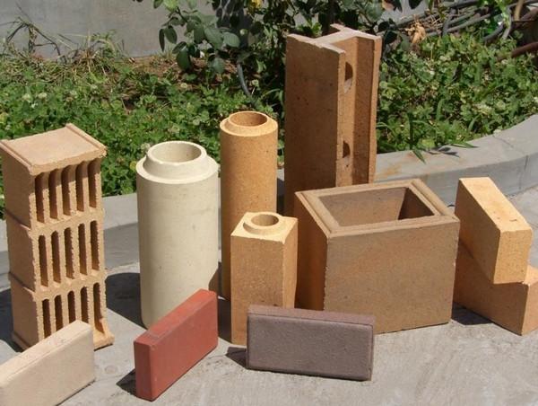 辽宁耐火砖再利用时需要克服哪些问题?