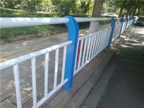 郑州奥博护栏
