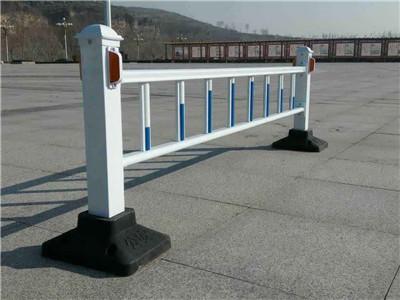 常见的道路护栏的一些专业小知识,一起来了解一下