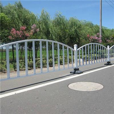 河南道路护栏