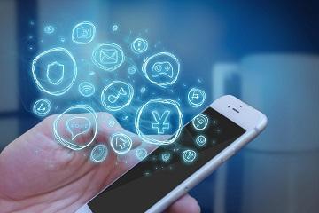 国家互联网应急中心:APP强制授权等现象大量存在