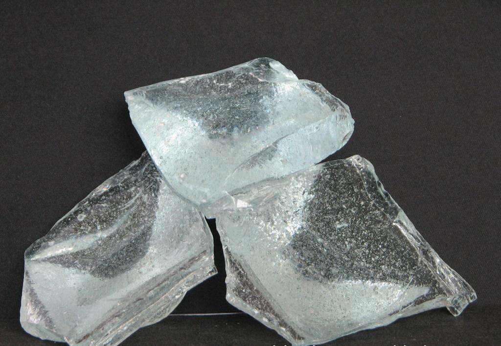 陕西水玻璃生产