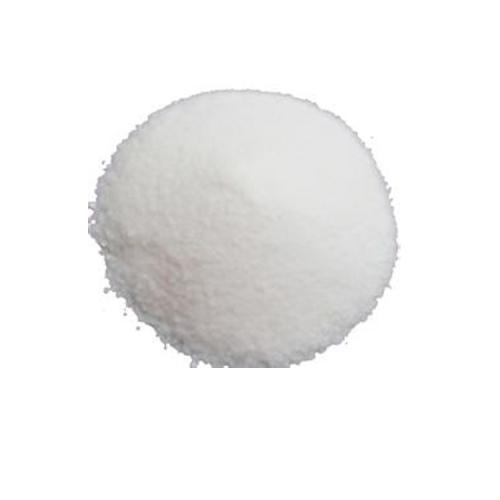西安葡萄糖酸钠价格