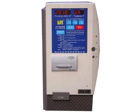 HX-VAFA-B:全自动振动消除应力系统