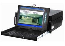 HX-VSR型高智能残余应力检测系统